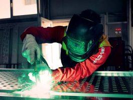 Can You Weld Cast Aluminum