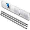 Blue Demon E308L , 1LB Tube stainless steel TIG welding Rod