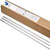 Blue Demon ER308L Stainless Steel TIG Welding Rod