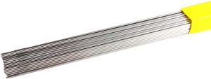 ER308L - TIG Stainless Steel Rod, 5Lbs.