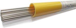 KUNWU Stainless Steel TIG Welding Rods ER308L