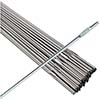 WeldingCity 1-Lb ER308L Stainless Steel 308 TIG Welding Rod