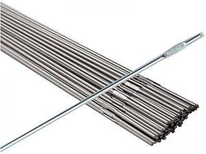 WeldingCity 1-Lb ER308L Stainless Steel 308 TIG Welding Rod1