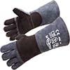 "Rapicca 16"" Leather Welding Gloves"