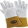 West Chester – 6141/XL IRONCAT 6141 Kidskin TIG Welding Gloves